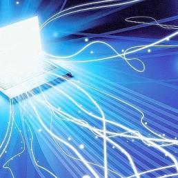 digitale