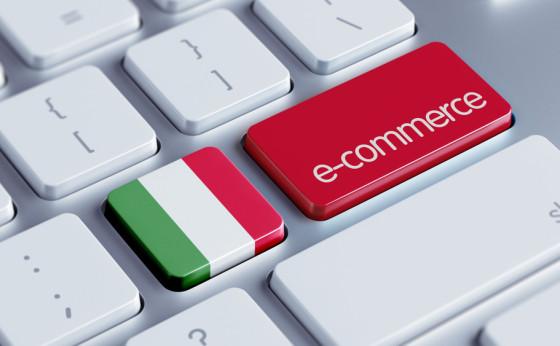 eCommerce in Europa: Italia in ritardo. Ci sarà una crescita?