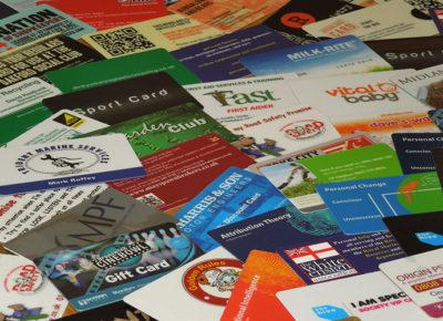 Il valore strategico delle smart card