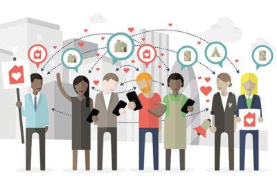Sharing economy: una proposta di legge per spingere l'Italia