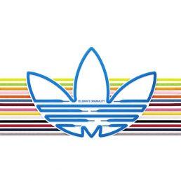 L'imponente campagna Adidas dedicata ai numeri uno: una strategia su più fronti, dentro e fuori dal campo.