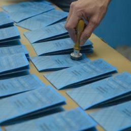 Una serie di strumenti hanno permesso di monitorare l'attività social dei candidati alle elezioni amministrative dello scorso 5 giugno