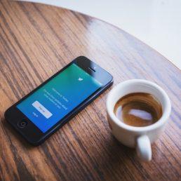 Twitter, ma non solo: per la comunicazione politica i leader internazionali puntano sempre più a strategie visual.