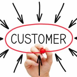 Un approccio snello ed efficace per valorizzare la Customer Experience coinvolgendo le persone nel progettare esperienze digitali.