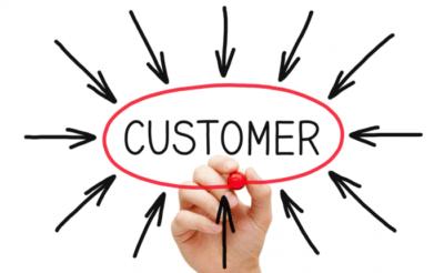 """La Customer Experience diventa """"Agile"""""""