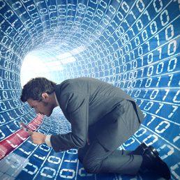 Qualità, governance e integrazione per i Big Data