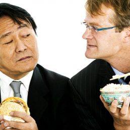 Differenze culturali e impatto sul business