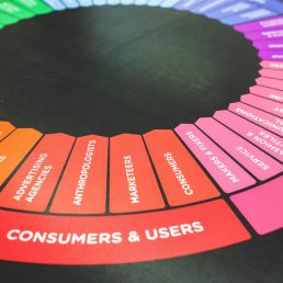 Al Customer Day 2016 l'analisi dei comportamenti del consumatore ai tempi di social e big data. Le aziende puntano su CRM e mobile marketing.
