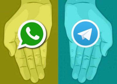 Dalle più usate a cosa cercano gli utenti, una panoramica delle app di messaggistica istantanea