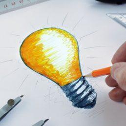Tra errori da evitare e consigli da seguire: alcuni semplici passi per costruire un logo aziendale efficace ed accrescere il proprio business.