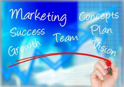La scienza del Marketing non può rispondere a ogni interrogativo