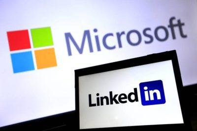 LinkedIn, quale futuro per Microsoft?