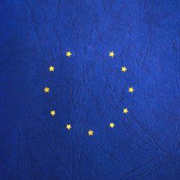 Brexit: quanto ha inciso Internet sul voto?