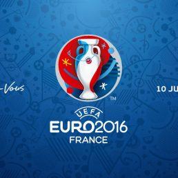 europei-di-calcio