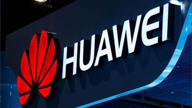Huawei P9 e P9 Plus, già vendute 2,6 milioni di unità