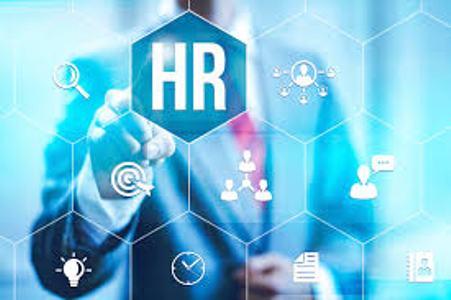 HR italiane: innovazione o tradizione?