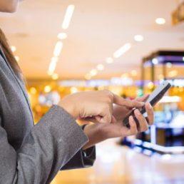Il retail è un settore trainante della nostra economia, ma una crescita è possibile solo con consumatori più consapevoli dei propri diritti.
