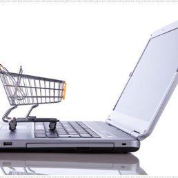 L'ottimizzazione SEO per eCommerce richiede molta pazienza, ma può arrivare a raddoppiare le vendite. Ecco 10 consigli utili.