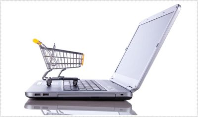 SEO per eCommerce: strategie per aumentare il traffico online