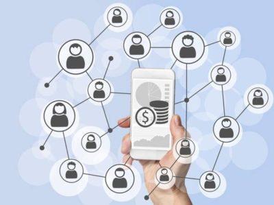Sempre connessi (da mobile) e abituati a servizi personalizzati: come cambia il digital banking per Millennials