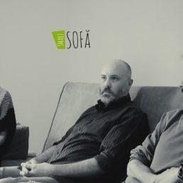 Nascita del neuromarketing, applicazioni e potenzialità per comunicazione e marketing: un approfondimento nella prima puntata di Smart Sofà.
