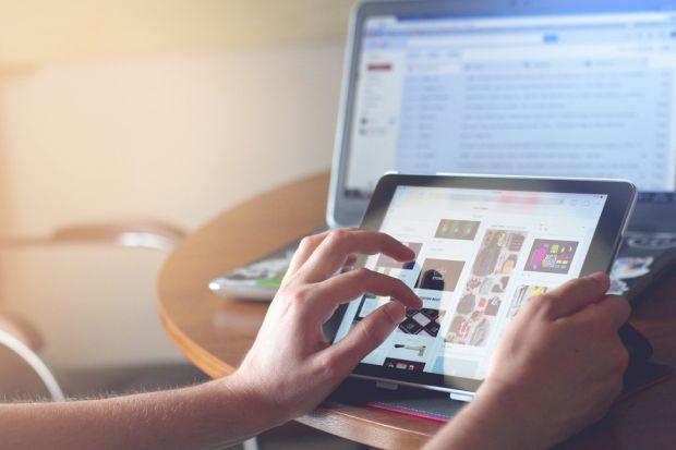 Ad blocking e il futuro della pubblicità: prospettive e opportunità