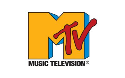 MTV come brand della cultura pop: molto più che un canale televisivo