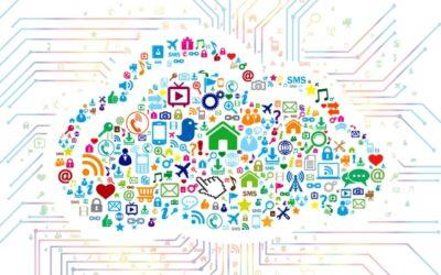 Dal Cloud all'IoT: come cresce il mercato digitale in Italia