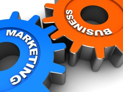 Web marketing, brand protection e concorrenza sleale online: il Cybersquatting