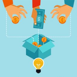 Più della metà delle campagne di crowdfunding falliscono. Le cinque ragioni principali e i consigli di una crowdfunding consultant