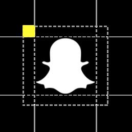 Snapchat Memories i ricordi a portata di swap