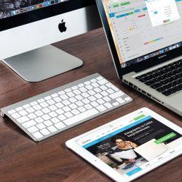 L'utente nel mare magnum della informazione online: criticità e rischi di naufragio