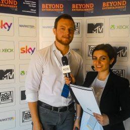 MTV è più di un canale televisivo, è un brand legato alla pop culture e Bonarelli sottolinea che anche nei cambiamenti mantiene i valori base.