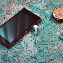 Il mercato del travel fa i conti con gli mTraveller che usano sempre più gli smartphone in tutte le fasi della loro esperienza.