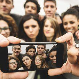 Abitudini di acquisto: cosa è in grado di influenzare i Millennials?