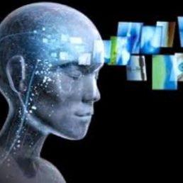 Il priming: unione tra psicologia e pubblicità