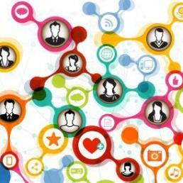 Ricordi sui social: come Facebook&co hanno preso il posto della memoria