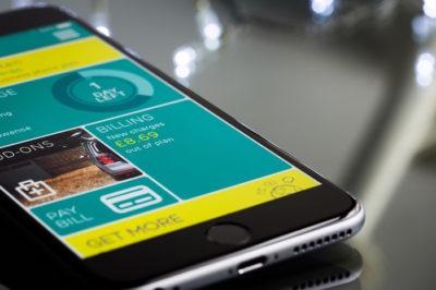 Shopping online: accorgimenti per i dispositivi mobile