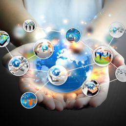 Continua l'analisi delle pratiche sleali nell'ambito del web marketing, la cui conoscenza risulta fondamentale per costruire adeguate strategie difensive del proprio brand