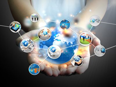Web marketing, brand protection e concorrenza sleale online: altre pratiche