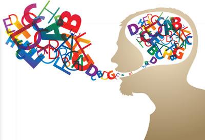 Linguaggio e social network: quanto sono importanti per la ricerca?