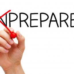 Comunicazione d'emergenza: 5 regole perché sia efficace anche sui social