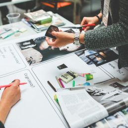 La flow experience deve diventare per le aziende uno scopo imprescindibile e funzionale al perfezionamento dell'ambiente lavorativo.