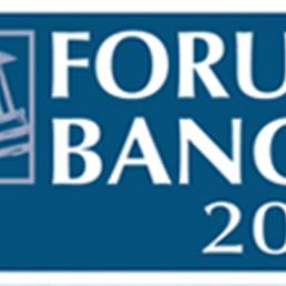 Forum Banca 2016