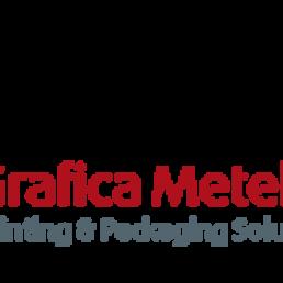 Opportunità in Puglia per account settore stampa offset e digitale