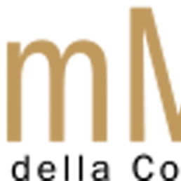Icat Meet Logo