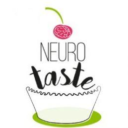 Neurotaste: ricette gratuite di neuromarketing per il business