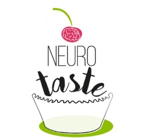 Neurotaste: ricette gratuite di neuromarketing per il business