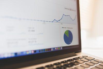 Social media marketing e imprese: perché è impossibile farne a meno