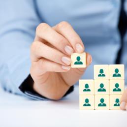 Spillover: come ottimizzare il capitale umano e migliorare le prestazioni